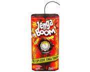 Настольная игра Jenga BOOM
