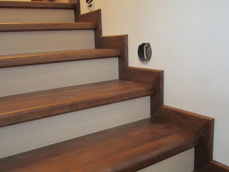 plancher bois franc pour cuisine devis travaux renovation maison cr teil soci t svoguls. Black Bedroom Furniture Sets. Home Design Ideas