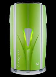 Продам вертикальный солярий Luxura V7 - 48 XL High Intensive