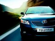 VIP-prokat - прокат автомобилей в Алматы