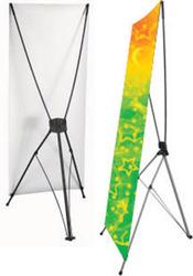X-banner (паук).