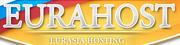 Хостинг,  дешевый хостинг,  домен бесплатно,  различные скидки и акции