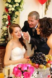 свадебные фото и видео услуги в Алматы