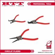 Съемники стопорных колец HTT-tools