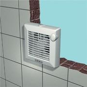 Вытяжной вентилятор Vortice Punto