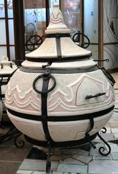 Восточный Тандыр - самый роскошный
