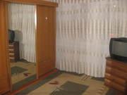 1-комнатная на Сейфуллина Маметовой