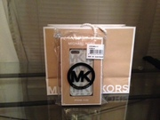 Продам чехол Michael Kors на iPhone 5, Оригинал!!