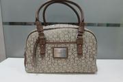 Женская сумка Calvin Klein Оригинал!!!
