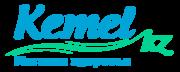 Интернет-магазин здоровья Kemel