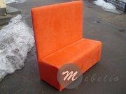 Ремонт мебели в Алматы