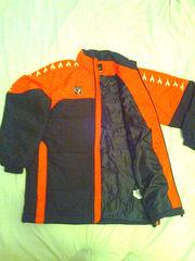 продам спортивный мужской костюм
