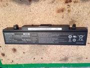 Аккумулятор б/у для ноутбука samsung np300 rc500 серии