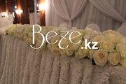 Beze - студия свадебного и ивент декора