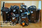 Установка для утепления пенополиуретаном,  оборудование для литья полиу
