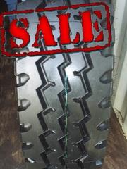 Лучшие шины для самосвалов по минимальным ценам!