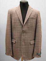 Мужские костюмы и пиджаки оптом продам.