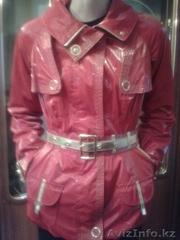 женские куртки,  весна. распродажа