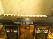 Rolland G-800