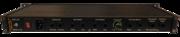гитарный преамп Custom ENGL E-530
