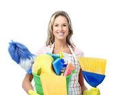 Качественная уборка квартир,  домов. НЕДОРОГО!