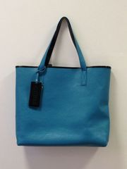 Женская сумка Guess. Оригинал!!!