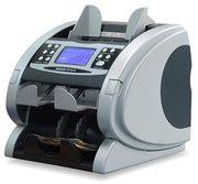 Magner 150 Digital Счетчик-сортировщик банкнот(двухкарманный)