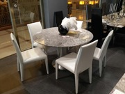 Продается стол мраморный,  класса люкс,  Алматы