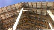 Ремонт крыши(устранение протеканий) в Алматы