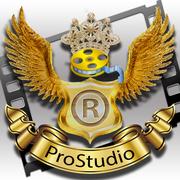Создание Слайд-Шоу + прокат проектора- бесплатно