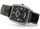 Компания Bernhard H. Mayer® - швейцарские часы