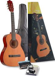 Продам подростковую гитару!