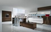 Мебель для кухня на заказ в Алматы