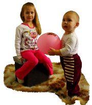 Детская одежда оптом из 100% хлопка производство Узбекистан