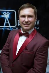 Владимир Шоумен