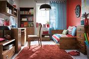Мебель со склада недорого со скидкой