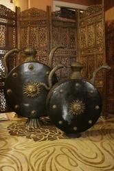Продам антикварную мебель в восточном стиле