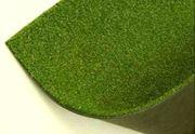 Искусственная трава Декоративная