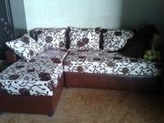 мебели для дома