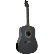 Акустическая гитара для начинающих