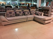 Мебель из Китая
