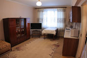 АЭРОПОРТ г. Алматы,  квартира посуточно 10000,  WI-FI
