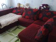 Срочно продам диван-трансформер!!!!