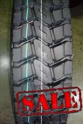 Высококачественные грузовые шины по самым низким ценам!!!