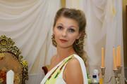 Тамада Ольга-профессиональная ведущая праздников