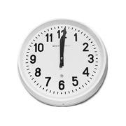 Вторичные часы в Алматы