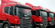 Оперативная перевозка и доставка грузов по Казахстану,  СНГ,  Европе.