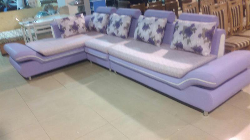 Мягкая мебель со склада  фото и цены