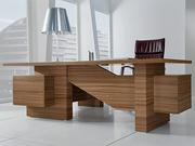Не покупайте мебель в офис,  пока не увидите эту сенсацию!