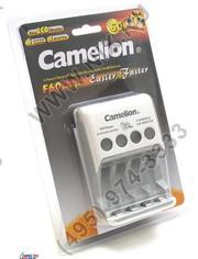 Зарядное уст-во Camelion F60